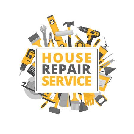 87566019-stock-vector-home-repair-construction-tools-hand-tools-for-home-renovation-and-construction-flat-style-vector-ill